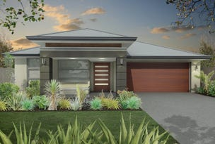 Lot 1419 Road 18, Calderwood, NSW 2527