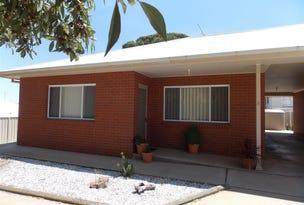 Unit 2 5a Kookaburra Street, Parkes, NSW 2870