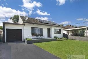 29 Dan Street, Campbelltown, NSW 2560