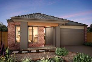 Lot 30 Keswick Parkway, Dubbo, NSW 2830