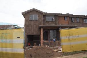 66 Ellam Drive, Seven Hills, NSW 2147