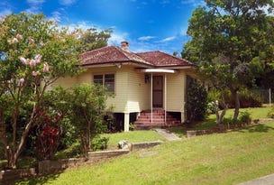16 Kent Street, Nambucca Heads, NSW 2448