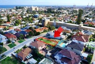 10 Ashburton  Terrace, Fremantle, WA 6160