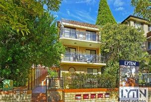 1/35-37 Mill Street, Carlton, NSW 2218