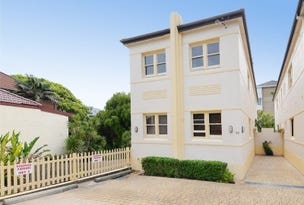 4/159 Malabar Road, South Coogee, NSW 2034