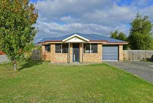 4 Clarence Crescent, Rokeby, Tas 7019