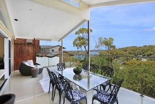 91a Bunarba Rd, Gymea Bay, NSW 2227
