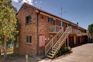 1/2 Kyeamba Street, Merimbula, NSW 2548