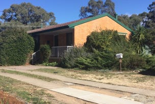 7  Trimmer Place, Kambah, ACT 2902