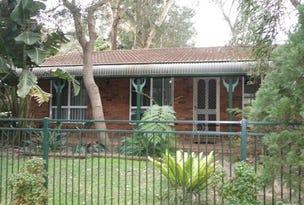 46 Kurrawong Ave, Hawks Nest, NSW 2324