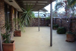 8 Gardiners Place, Southport, Qld 4215