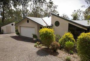 7 Woodlands Dr, Hallidays Point, NSW 2430