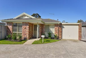 2 Cypress Court, Chelsea, Vic 3196
