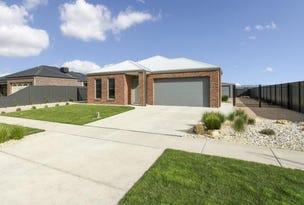 20 Hillcrest Drive, Maffra, Vic 3860