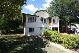 35 Park Street, Charters Towers, Qld 4820