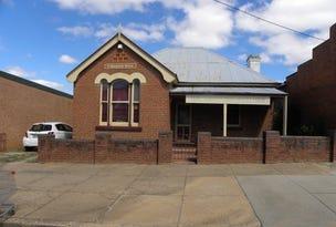 4 Macquarie Street, Cowra, NSW 2794