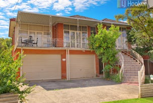 41  Kirkman Street, Blacktown, NSW 2148