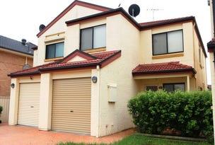 36a Madeline Street, Fairfield West, NSW 2165