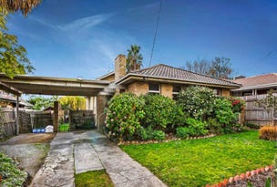 13  Canara Street, Doncaster East, Vic 3109