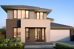 Lot 446 Union Street, Clyde North, Vic 3978