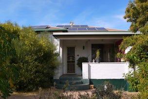 43 Wood Terrace, Whyalla, SA 5600