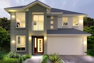 Lot 463 Melrose Street, Middleton Grange, NSW 2171