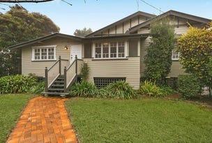 2 Warren Street, East Toowoomba, Qld 4350