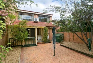 2/14 Ford Street, Queanbeyan, NSW 2620