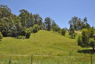LOT 8 Cnr Ashmara & Mckay Place, Newee Creek, NSW 2447