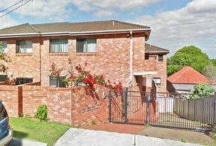 52 Ferguson Street, Maroubra, NSW 2035
