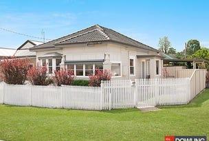 46 Irving Street, Wallsend, NSW 2287