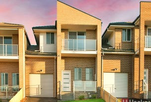 130 Lindesay St, Campbelltown, NSW 2560
