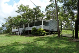 842 Gorge Road, Taunton, Qld 4674