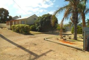 18 Wells Terrace, Price, SA 5570