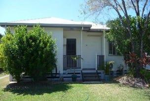 30 Forgan Street, North Mackay, Qld 4740