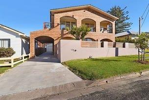 61 Boondilla Rd, Blue Bay, NSW 2261