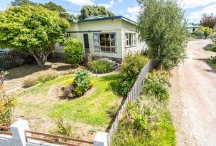 273 Gravelly Beach Road, Gravelly Beach, Tas 7276