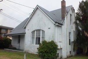 107 Station Street, Waratah, NSW 2298