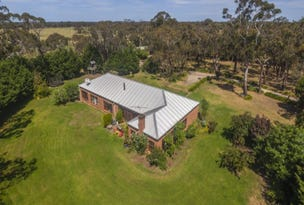 315 Forest Road, Moriac, Vic 3240