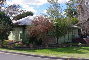 16 Warialda Road, Inverell, NSW 2360