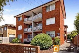 10/169-171 Lakemba Street, Lakemba, NSW 2195