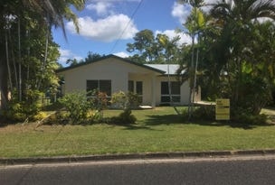 29 Sassafrass Street, Bramston Beach, Qld 4871