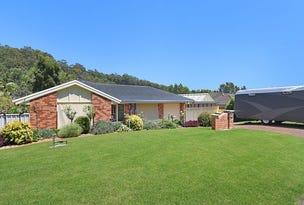 24 Woodoak Close, Tingira Heights, NSW 2290