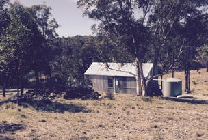 Boxers Creek, address available on request