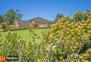48 Cascade Road, Romaine, Tas 7320