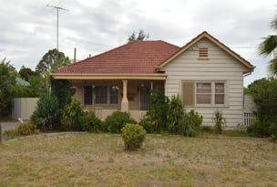 4 HANSEN STREET, Wangaratta, Vic 3677