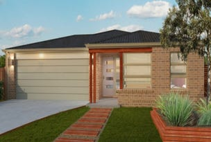 Lot 21319 Coolamon Drive, Craigieburn, Vic 3064
