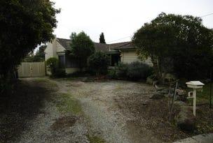 22 Derrick Street, Lalor, Vic 3075