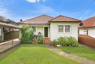 11 The Boulevarde, Lidcombe, NSW 2141