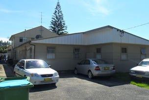 6/6 Yeddenba Avenue, Blue Bay, NSW 2261